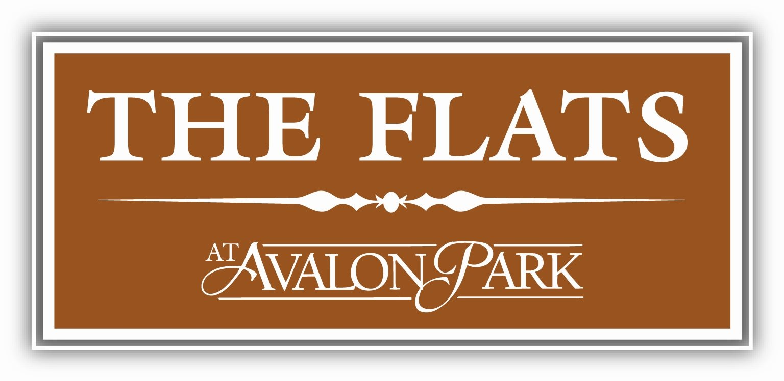 Avalon Park Group Management Property Logo 5